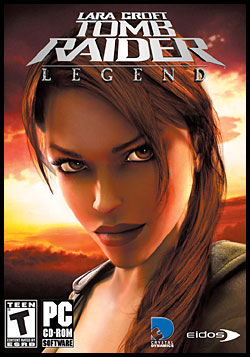 Tomb Raider Legend cover.jpg
