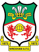 Wrexham badge.jpg