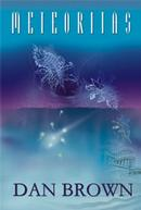Meteoritas knyga