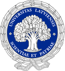 University of Latvia emblem.png