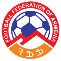 Armenia - Armenian Football Logo 4.jpg