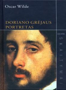 Forex 101 knyga pdf