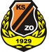 KSZO coat of arms.png