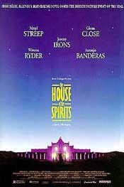 House of the spirits ver1.jpg