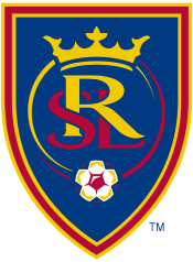Real Salt Lake 2010.png