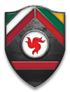 LTJS logo.png
