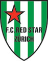 Red Star Zürich.png