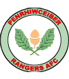 Penrhiwceiber Rangers FC.png