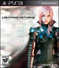 Final Fantasy XIII Lightning Returns cover.jpg