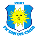 FK Union Cheb.png