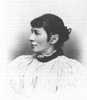 Gabrielė Petkeičaitė Bitė