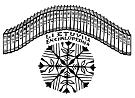Lietuvių enciklopedijos logo.png