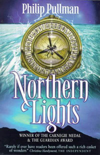 Philip Pullman-Northern Lights.jpg