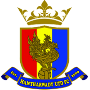 Hanthawaddy United FC.png