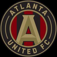 Atlanta_MLS.png
