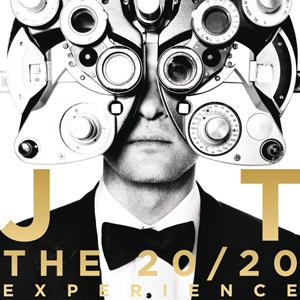 Justin Timberlake Tour Dates 2020.Vaizdas Justin Timberlake The 2020 Experience Png Vikipedija