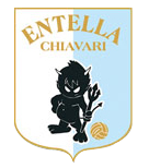 ACD Virtus Entella logo.png