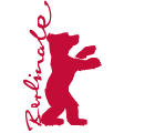 Berlinale logo small.png