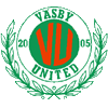Fc vasby united.png
