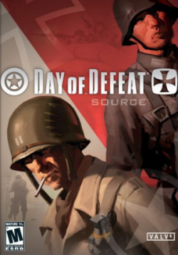 Day of Defeat Source cover.jpg