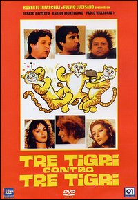 Three Tigers Against Three Tigers.jpg