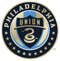 Philadelphia Union 2018.png