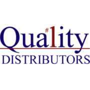 Quality Distributors.png