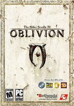 The Elder Scrolls IV Oblivion.jpg