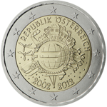 2 Euro economic Austria 2012.png