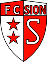 FC Sion.png