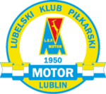 Motor lublin.png