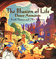 Book the illusion of life.jpg