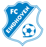 EindhovenFC.png
