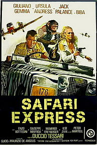 Safari Express.jpg