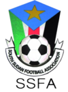 South Sudan Football Association.png
