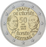 2 Euro Deutish 2013.png