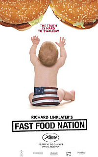 Fast Food Nation poster.jpg