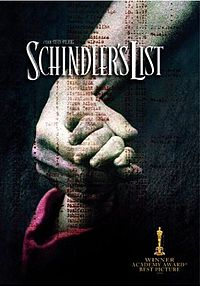 Schindlers-list-DVDcover.jpg