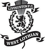 Livingston FC Badge.jpg