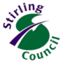 Stirling logo.png