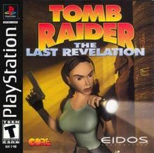 Tomb Raider 4 cover.jpg