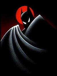 Batman the Animated Series logo.jpg