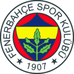 Fenerbahce.png