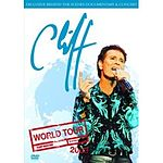 World Tour 2003.jpg