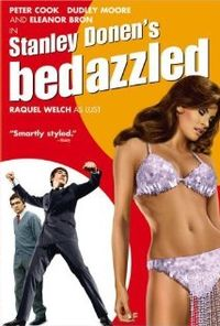 Bedazzled 1967.jpg