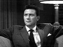 Laurence Harvey1.jpg