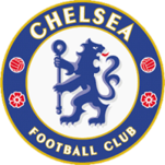 Chelsea FC.png
