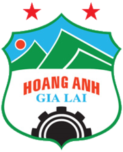 Hoàng Anh Gia Lai FC.png