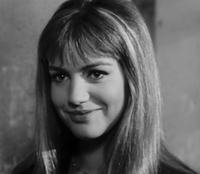 La Noia - Catherine Spaak.png