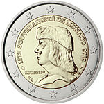 2 Euro Commemorative Monaco 2012.jpg
